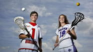 All-area lacrosse players of year take lessons from key early losses