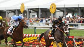NBC Sports delivers another winning Preakness telecast