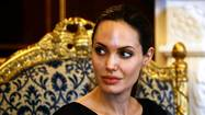 Angelina Jolie's decision to get double mastectomy isn't unusual in Lehigh Valley