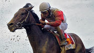 With Oxbow's win, Orb's Triple Crown dreams dashed
