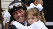 Gary Stevens' victory at 50 is the granddaddy of comebacks