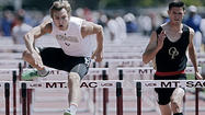 Photo Gallery: Local schools in CIF SS Track & Field Championship