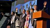 Video: Republican Party of Virginia 2013 Convention