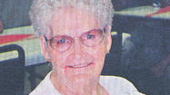 <strong>Aberdeen:</strong> The funeral service for Bettie Linder, 81, of Aberdeen will be 10 a.m. Monday, May 20, 2013, at Spitzer-Miller Funeral Home, 1111 S. Main St., in Aberdeen. Pastor Bob Myers will officiate.