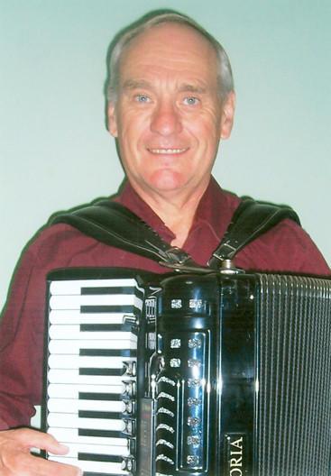 Randy Fauth