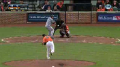 Johnson, Orioles lose to Rays late [Video]