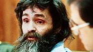 <b>Photos:</b> California's most notorious killers