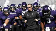 Northwestern Wildcats are a team that will surprise in 2013