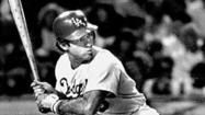 The 20 greatest Dodgers of all time