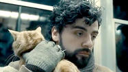 Cannes 2013: The musical side of the Coens' 'Inside Llewyn Davis'