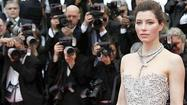 Cannes: where celebrity sells and celebrities sell