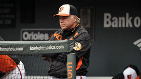 Peter Schmuck grades the Orioles (Week 8)