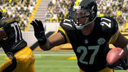 GUEST POST: Amazon offers free NFL Ticket with Madden purchase
