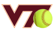 "The Virginia Tech softball team saw its 2013 season come to a heartbreaking end Sunday, falling to 17th-ranked and 12th-seeded Kentucky 1-0 in the final game of the NCAA Lexington Regional at John Cropp Stadium. The Hokies downed the Wildcats 2-0 in the first game of the day to force the ""if necessary"" game, but couldn't scratch a run across in the second game as Kentucky won the regional to advance to next weekend's NCAA Super Regionals."