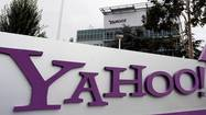Yahoo seeks turnaround with $1.1-billion deal to buy Tumblr