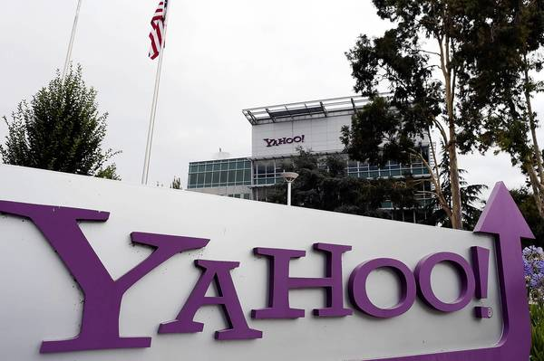 Yahoo approves deal to buy Tumblr