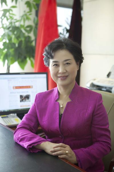 Huiguang Zhang