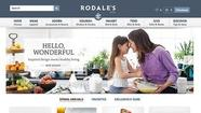 Emmaus publisher Rodale is entering the online retail business, hoping that readers interested in the ultimate bikini body and how to build beach muscle will also be inclined to drop $48 on a microfiber yoga towel made with recycled coconut shells or $199 on a pair of organic cotton skinny jeans.
