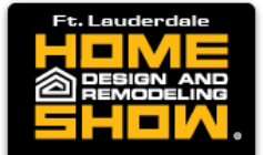 home design and remodeling show coupon house design plans