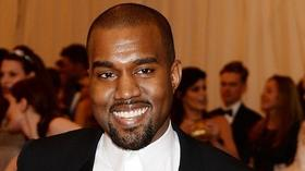 The Internet likes Kanye; not such a big fan of the Tumblr purchase