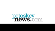 PETOSKEY -- Resort Township officials have decided to continue using a rented storage unit off U.S. 31 as their community's west-side fire station for another year.