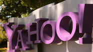 SAN FRANCISCO/NEW YORK (Reuters) - Yahoo Inc will buy blogging service Tumblr for $1.1 billion cash, giving the Internet pioneer a much-needed social media platform to reach a younger generation of users and breathe new life into its ailing brand.
