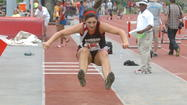 Photo Gallery: Class A track 051913