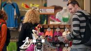 Higher consumer spending will offset sequester cuts, economists say