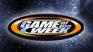 The CN100 Game of the Week heads to Bolingbrook for girls soccer action in the 3A Sectional Championship.