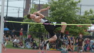 Photo Gallery: Class AA State Track 2013
