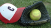Prep Softball: Lady Cards lose three games over the weekend