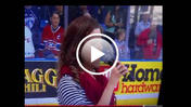 Singer forgets lyrics to U.S. national anthem, makes up words | Viral Video