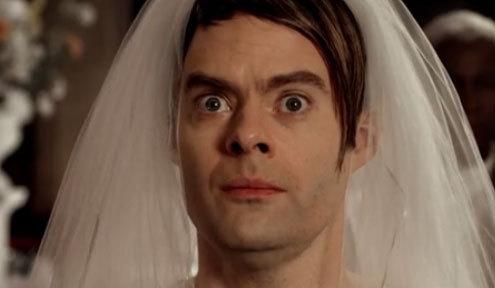 Michelle glew wedding