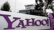 Yahoo, Tumblr take to social network to confirm $1.1-billion deal [video chat]