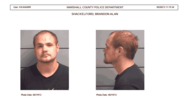 "<span style=""font-size: small;"">BREMEN – A tip led police to a meth lab in Bremen.</span>"