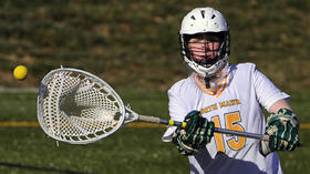 IAAM announces all-star lacrosse teams