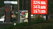 AAA: stable gas prices for holiday