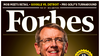 John Doerr's plan to reclaim the venture capital throne