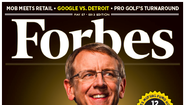<em>This story appears in the May 27 issue of Forbes.</em>