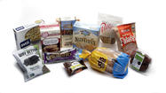 Gluten-free: More new products than ever