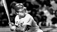 <b>Photos: </b> The 20 greatest Dodgers of all time