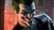 'Batman: Arkham Origins' aims for darker spirit of Nolan trilogy