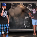 Abercrombie & Fitch deals with resurrected complaints about lack of large sizes