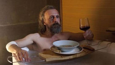 Cannes 2013: Is 'Borgman' this year's 'Holy Motors'?