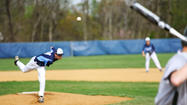 Howard County baseball season recap [Video]