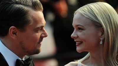 Did Cannes premiere pay off for 'Gatsby' at foreign box office?