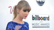 <b>Photos:</b> Billboard Music Awards 2013