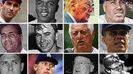 <b>Photos:</b> The 20 greatest Dodgers of all time