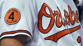 Fans say the Orioles have baseball's best uniforms