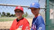 In the Pipeline: A show of heart from Little League